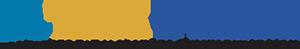 Tax Firm a Complete Tax/Accounts Consultancy Firm providing GST | Income Tax | TDS | TCS | Sales Tax | Service Tax | PF | ESI | Filing | TDS | Service Tax | VAT | CST | Return | Delhi | Noida | Ghaziabad | Gurgaon | Kolkota | Bangalore | Mumbai | Chennai | India