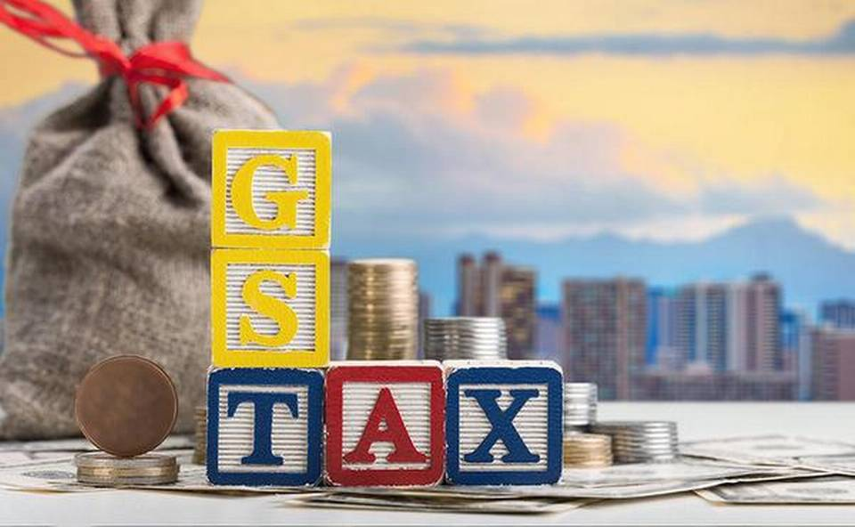 Get your GST Filing, GSTR - 1 , 3B filed with Tax Firm
